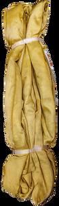 Round Sling - Tan, 12,000lbs x 10ft