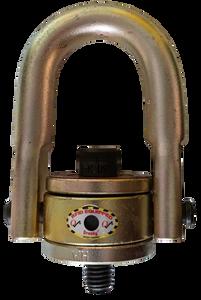 "Swivel Hoist Ring - Crosby®, 1/2"" - 13 x 2.00"""
