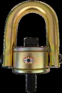 "Swivel Hoist Ring - Crosby®, 3/4"" - 10 x 3.50"""