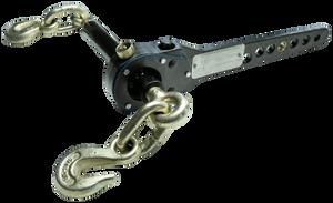 """Load Binder - Torque Drive Speedbinder, 5/16"""" to 3/8"""""""