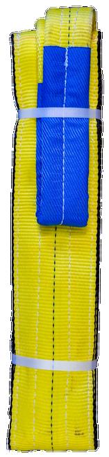 Web Sling - 4 inch x 6ft