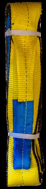 Web Sling - 4 inch x 8ft