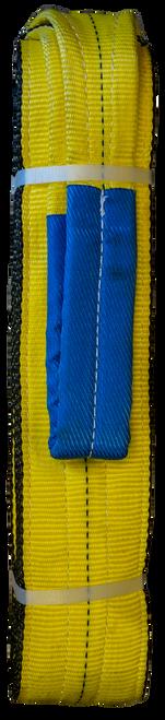 Web Sling - 4 inch x 16ft