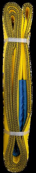 Web Sling - 4 inch x 14ft