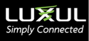 Luxul Wireless