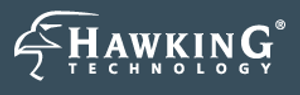 Hawking Technology