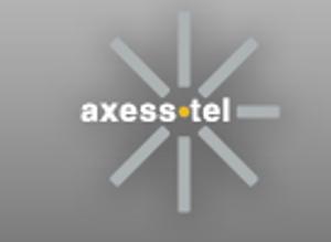 Axesstel