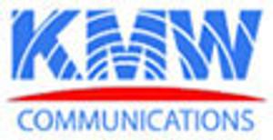 KMW Communications
