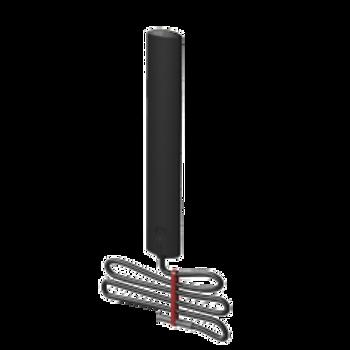 2G/3G/4G Easy-Fit Antenna