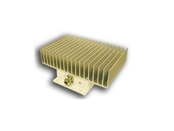 SmartAmp Bi-Directional 900MHz 25Watt Amplifier
