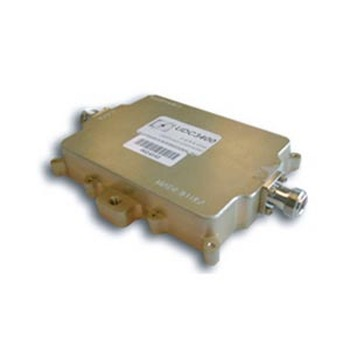 2.4GHz to 3.7GHz , 250mW Up/Down Converter (UDC3700)