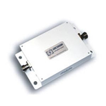 2.4GHz to 5.8GHz , 500mW Up/Down Converter (UDC5800)