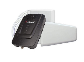 weBoost Connect 4G Cellular Signal Booster