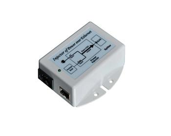 Tycon Power Systems TP-POE-24 24V 19W POE Power Source w/US Power Cord
