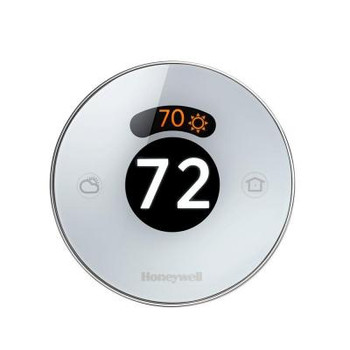 Honeywell RCH9300WF Lyric Wi-Fi Programmable Thermostat