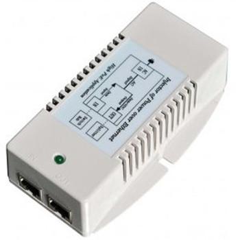 TP-POE-HP-48G 56V 50W High Power Gigabit Passive POE