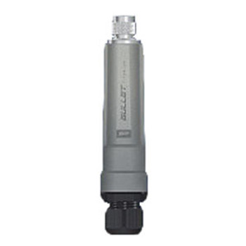 Ubiquiti BulletM5-Ti Bullet 5 GHz Titanium Air Shipped