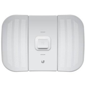 Ubiquiti LBE-M5-23-US 5 GHz LiteBeam, 23 dBi, airMAX