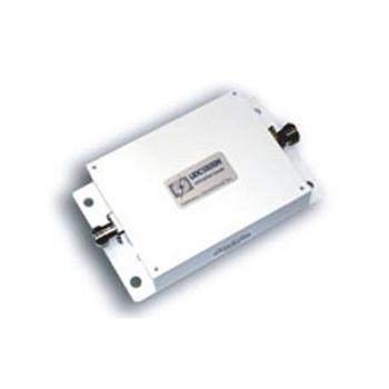 2.4GHz to 5.8GHz , 500mW Up/Down Converter (UDC5850)