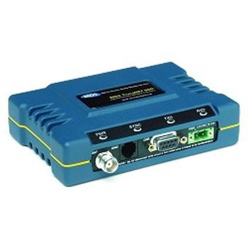 MDS TranNET 900 Transceiver Radio