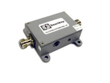 Teletronics 2.4 GHz 1 W Indoor Amplifier