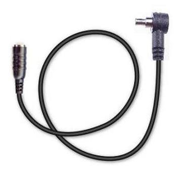 USBConnect Mercury External Antenna Pigtail