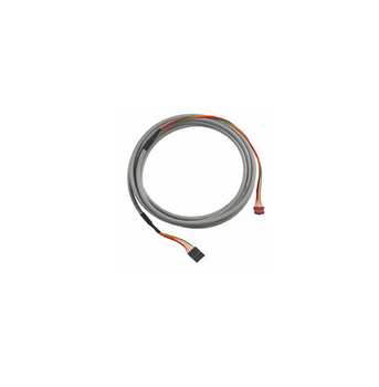 Mitsubishi MRC1 Cable Five Pin CN105 Connector for MIFH1