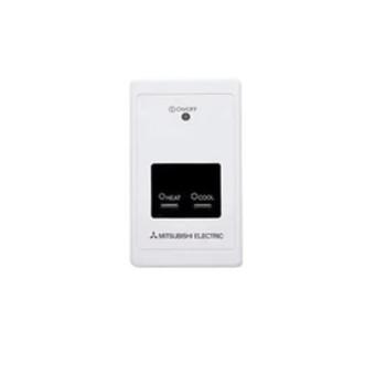 Mitsubishi PAR-FA32MA-E Wireless Signal Receiver