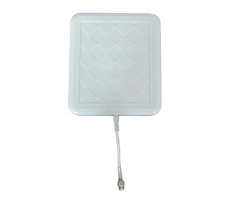9 dBi Low-Profile Patch Antenna for all US LTE Bands (698 - 2700 MHz)