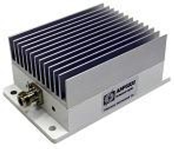 5.8 GHz Bi-directional Outdoor Amplifier (12-501)