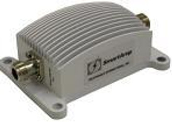 Teletronics 1 Watt 2.4 GHz Outdoor Amplifier With AGC