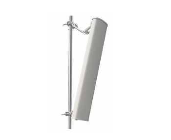 12 dBi Panel Antenna for US LTE Bands (698 - 2700 MHz)