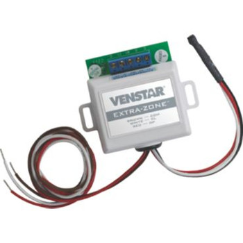 Venstar - ACC0450 - Extra Zone For All 24Vac Thermostats