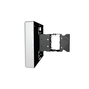 Galtronics - 62-36-03 Modular Mounting Kit for D5777i and D6399i