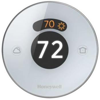 Honeywell TH8732WF5018 Lyric Wi-Fi Thermostat