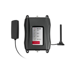 Drive 4G-M Vehicle Cell Phone Signal Booster Kit