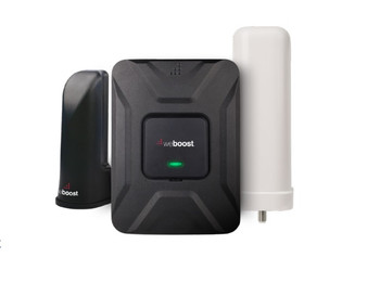 Drive 4G-X RV Cell Phone Booster Kit