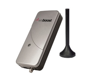 Drive 3G-Flex Cell Phone Booster Kit