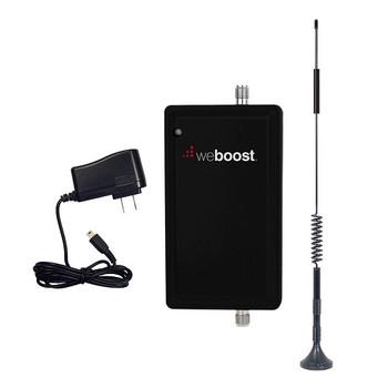 WeBoost 470109, Signal 3G M2M Kits Inline Amplifier