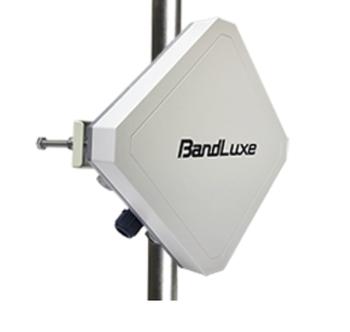 Bandluxe E600 Series Outdoor CPE