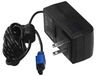 Sierra Wireless Universal (100-240) VAC to 12 VDC Power Adapter