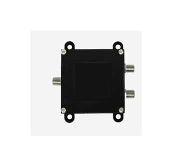 Wilson Electronics 859976 -10 dB 700-2500MHz Tap, 75 ohm F-Female