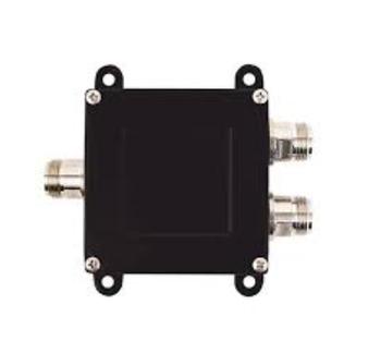 Wilson Electronics 859115 -7 dB 700-2500MHz Tap, 75 ohm F-Female
