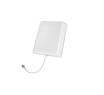 SC-548W 10 dBi 617-2700 MHz Wide Band Indoor Panel Antenna, N-Female