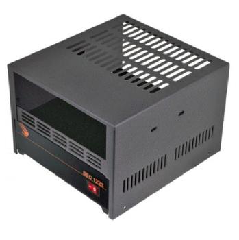 SEC-1223-MOTOTRBO  Samlex  240VAC 23A Power Supply Plus Cover