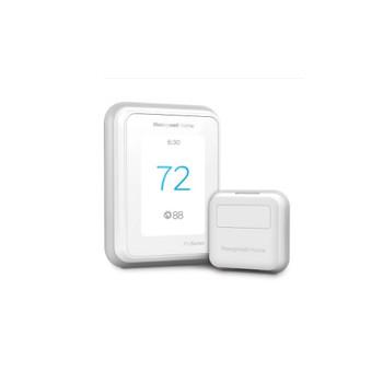 THX321WFS2001W/U T10 Pro Smart Thermostart with Redlink Room Sensor