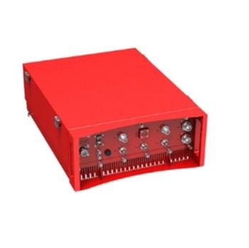 800MHz Class B Bi-Directional 2 Watt Amplifier