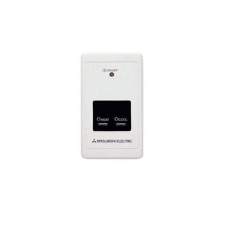 Mitsubishi PAR-SA9CA-E Wireless signal receiver module