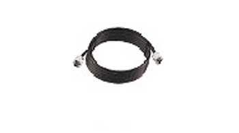 10FT N-Male/SMA-Male 400-series Low-Loss Cable