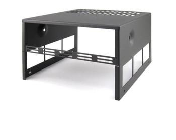 Samlex 12060-M Base Station Cabinet for Motorola Radios